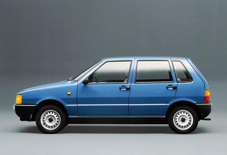 Fiat-Uno-Blue-Colour