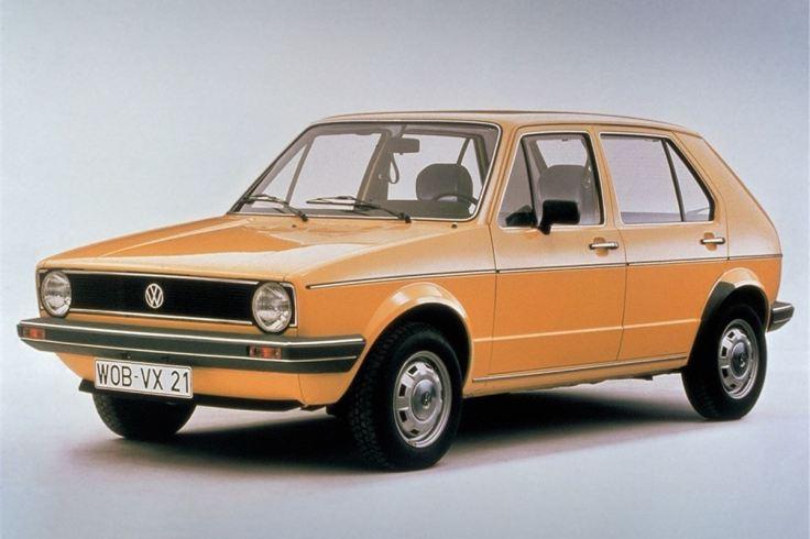 Volkswagen-Golf-Mk1-(5)