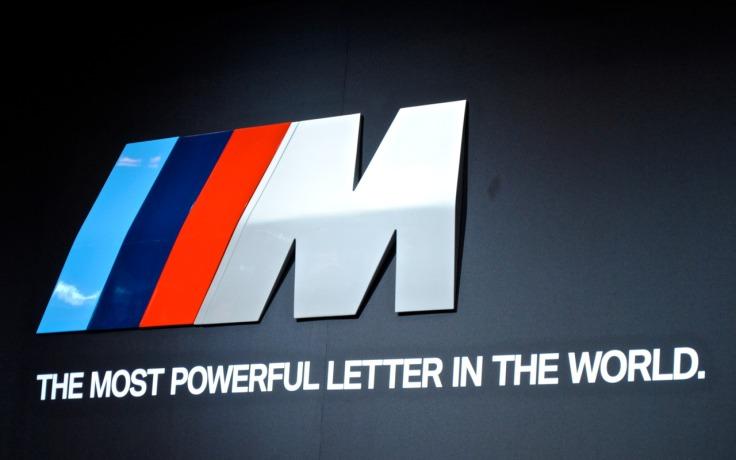 M Division