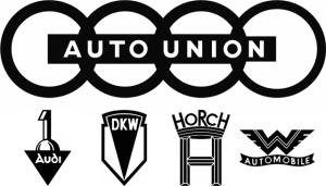 Audi-logo-1932-640x366