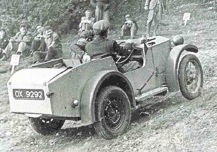 1950-mk1-1