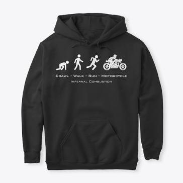 CWR_Motorcycle_Black_H