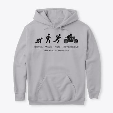 CWR_Motorcycle_Grey_H