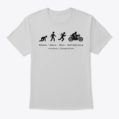 CWR_Motorcycle_Grey_T