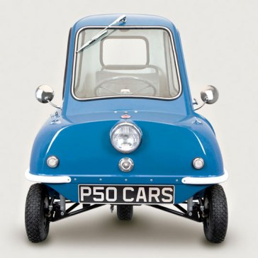 p50-cars-p50cars-front-side-view