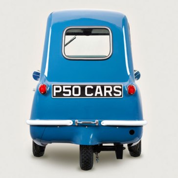 p50-cars-p50cars-rear-side-view2