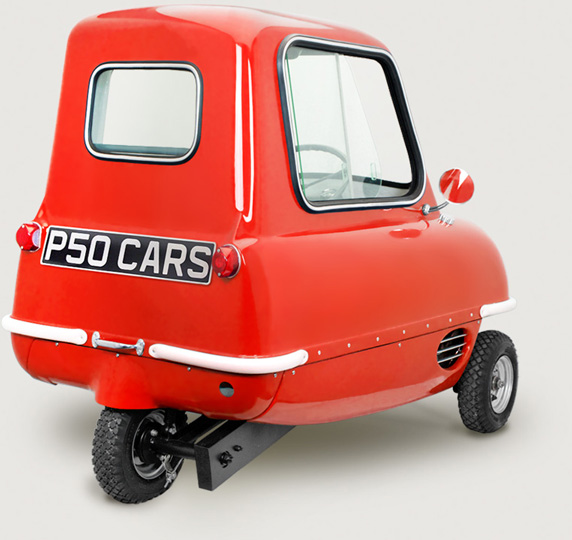 red-p50-cars-rear-angle-view2