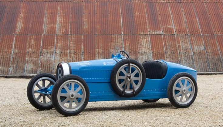 Tula-Baby-Bugatti-Type-52-Childs-Car-1