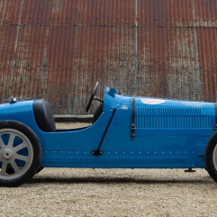 Tula-Baby-Bugatti-Type-52-Childs-Car-10