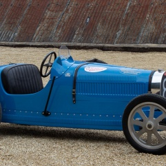 Tula-Baby-Bugatti-Type-52-Childs-Car-11