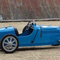 Tula-Baby-Bugatti-Type-52-Childs-Car-12