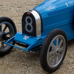 Tula-Baby-Bugatti-Type-52-Childs-Car-2